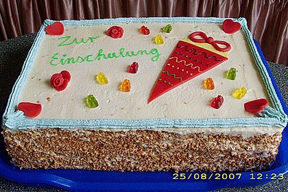 3-Tages-Torte 11