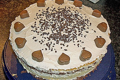 3-Tages-Torte 83