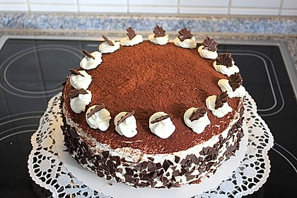 3-Tages-Torte 59