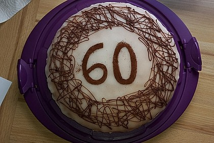 3-Tages-Torte 20