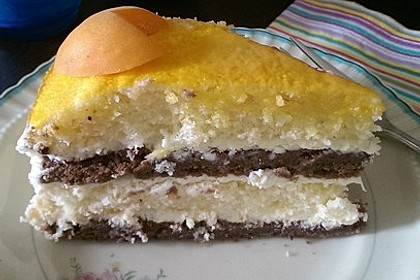 3-Tages-Torte 72