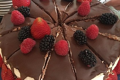 3-Tages-Torte 47