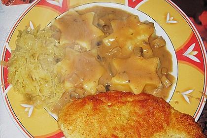 Kartoffelklöße 43