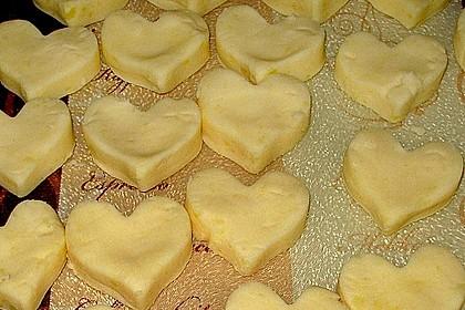Kartoffelklöße 29