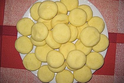 Kartoffelklöße 20