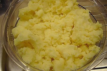Kartoffelklöße 37