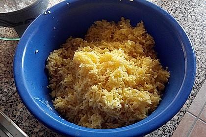 Kartoffelklöße 19