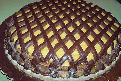 Englischer Mohnkuchen 2
