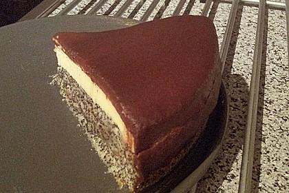 Englischer Mohnkuchen 4