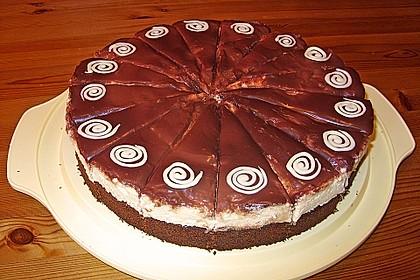 Englischer Mohnkuchen 3