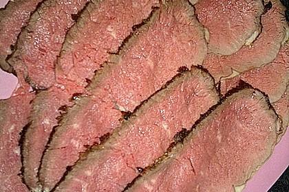 Roastbeef bei 80 Grad 37