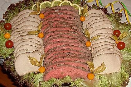 Roastbeef bei 80 Grad 27