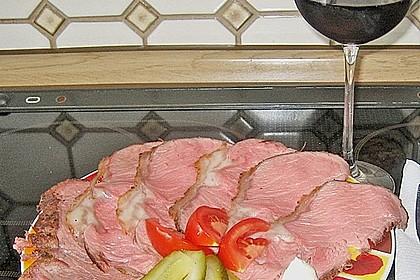 Roastbeef bei 80 Grad 51
