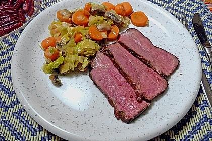 Roastbeef bei 80 Grad 31