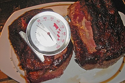 Roastbeef bei 80 Grad 64