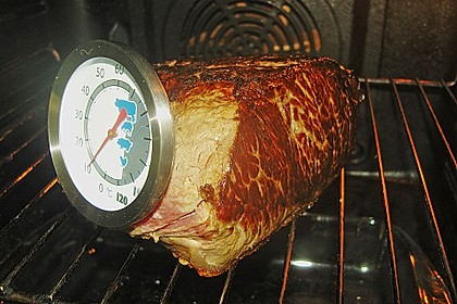 Roastbeef bei 80 Grad 60