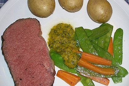 Roastbeef bei 80 Grad 29