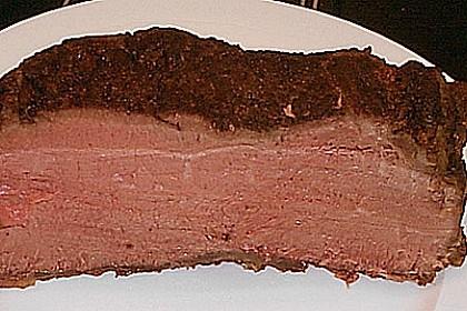 Roastbeef bei 80 Grad 40