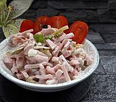 Wurstsalat (Bild)