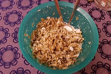Bohnensalat 17