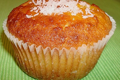 Bahia - Muffins 6