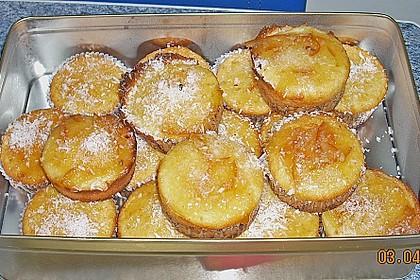 Bahia - Muffins 13