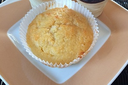 Bahia - Muffins 5