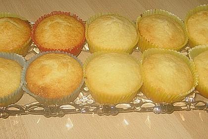 Bahia - Muffins 17