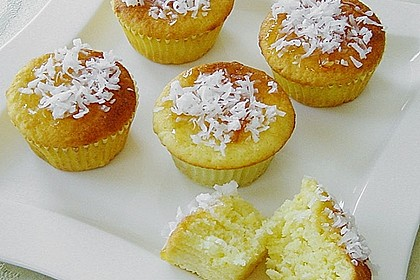 Bahia - Muffins 3