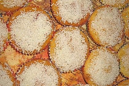 Bahia - Muffins 16