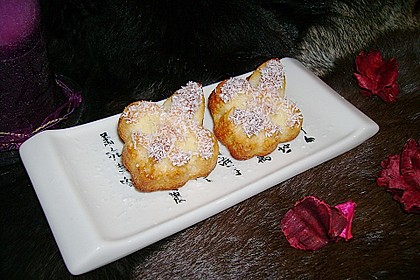 Bahia - Muffins 11