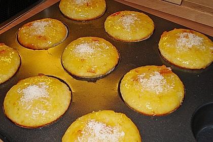 Bahia - Muffins 12