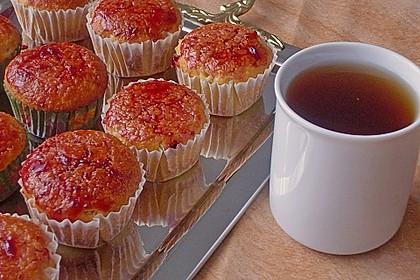 Bahia - Muffins 14