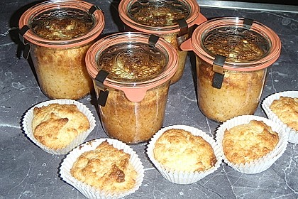 Bahia - Muffins 10