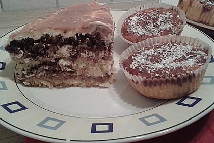 Bahia - Muffins 4