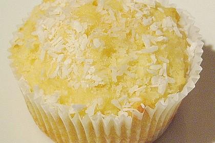 Bahia - Muffins 7