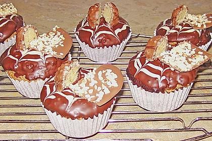 Mozart - Muffins 3