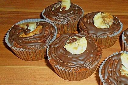 Mozart - Muffins 5