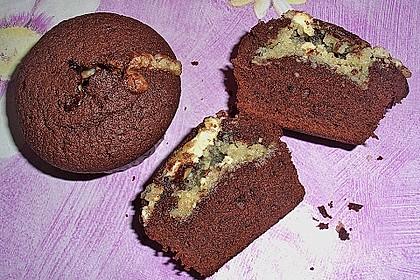 Mozart - Muffins 6
