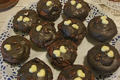 Mozart - Muffins 16