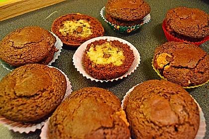 Mozart - Muffins 12