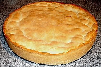 Gedeckter Apfelkuchen 45