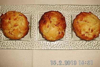 Birnenkuchen 3