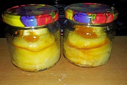 Leichte Quarkmuffins 31