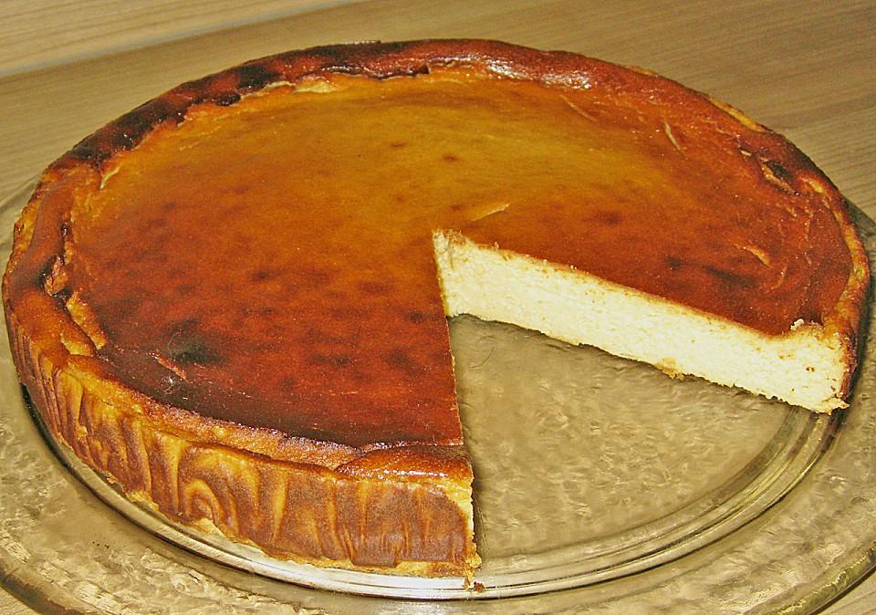 Apfelmus Quark Kuchen Von Chiltepin Chefkoch De
