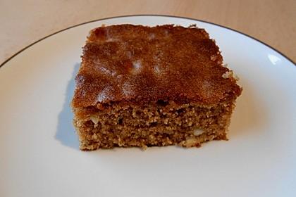 Göttliche Brownies 5