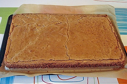 Göttliche Brownies 6