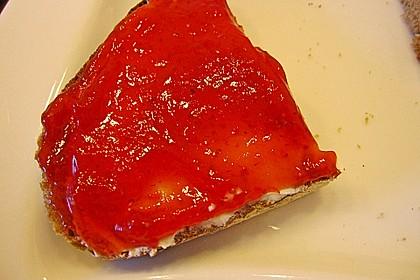 Ananas - Erdbeer - Konfitüre 1