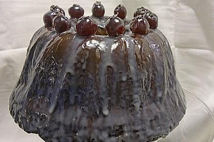 Schwarzwälder-Kirsch Gugelhupf 99