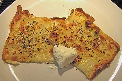 Kartoffelpizza 6